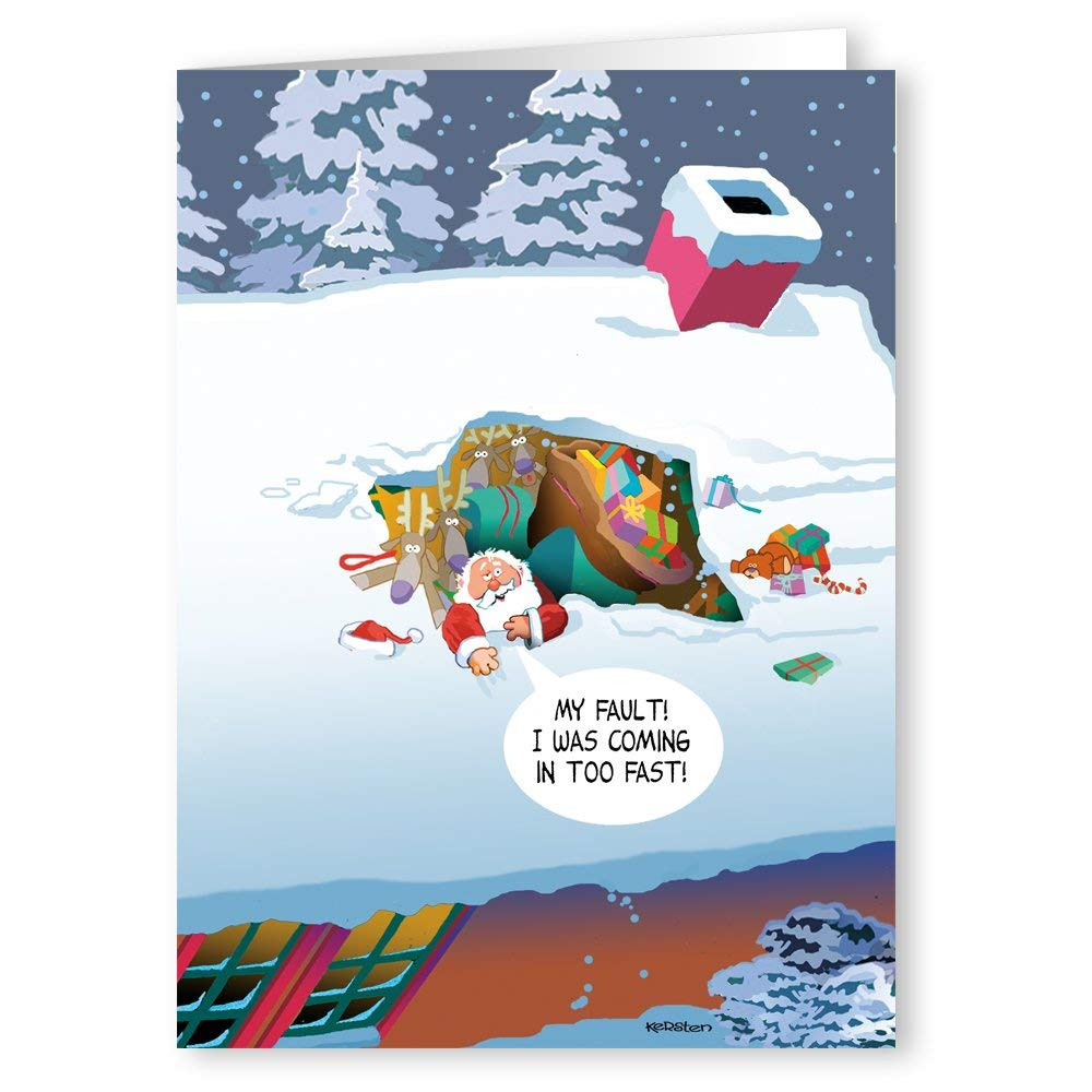 Cheap Order Funny Christmas Cards, find Order Funny Christmas Cards ...