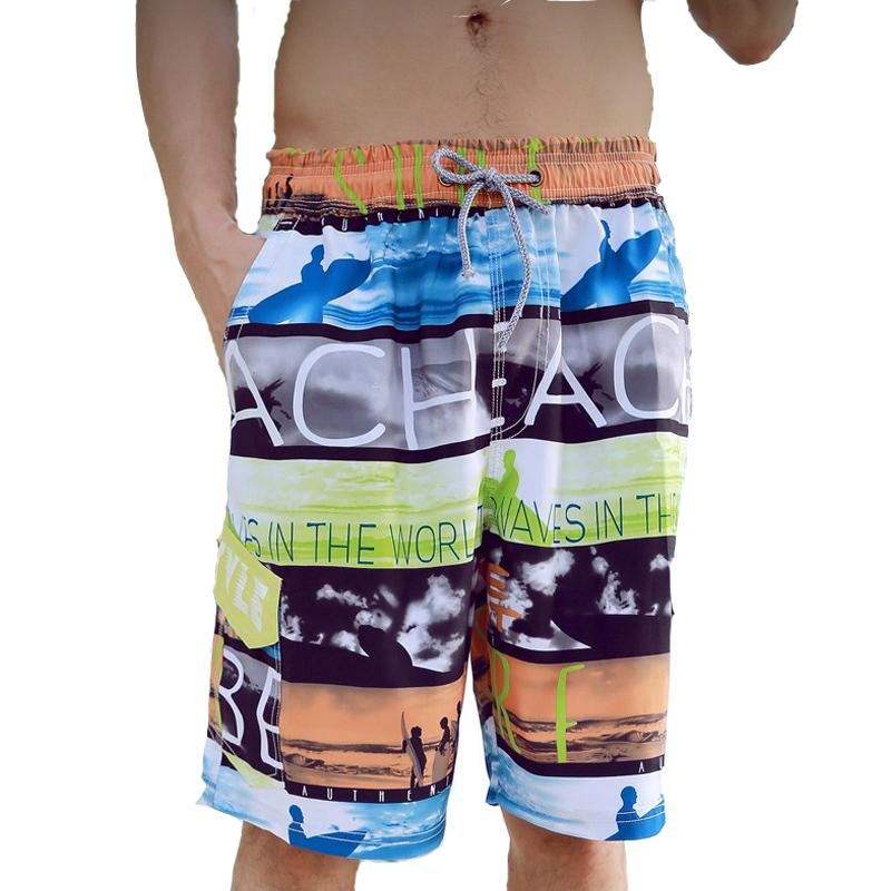 TooLoud SoFlo South Beach Style Design Infant T-Shirt Dark