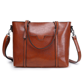 Handbag Manufacturers China 2018 Jing Pin Pu Leather Women S Bag