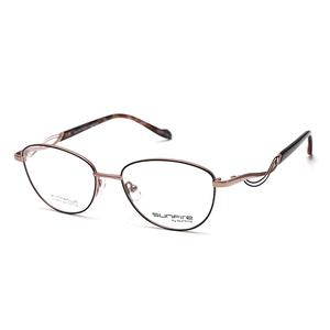 871570bad3a9 Robert Mitchell Eyewear