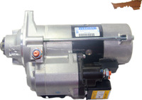 4913528 electric start motors