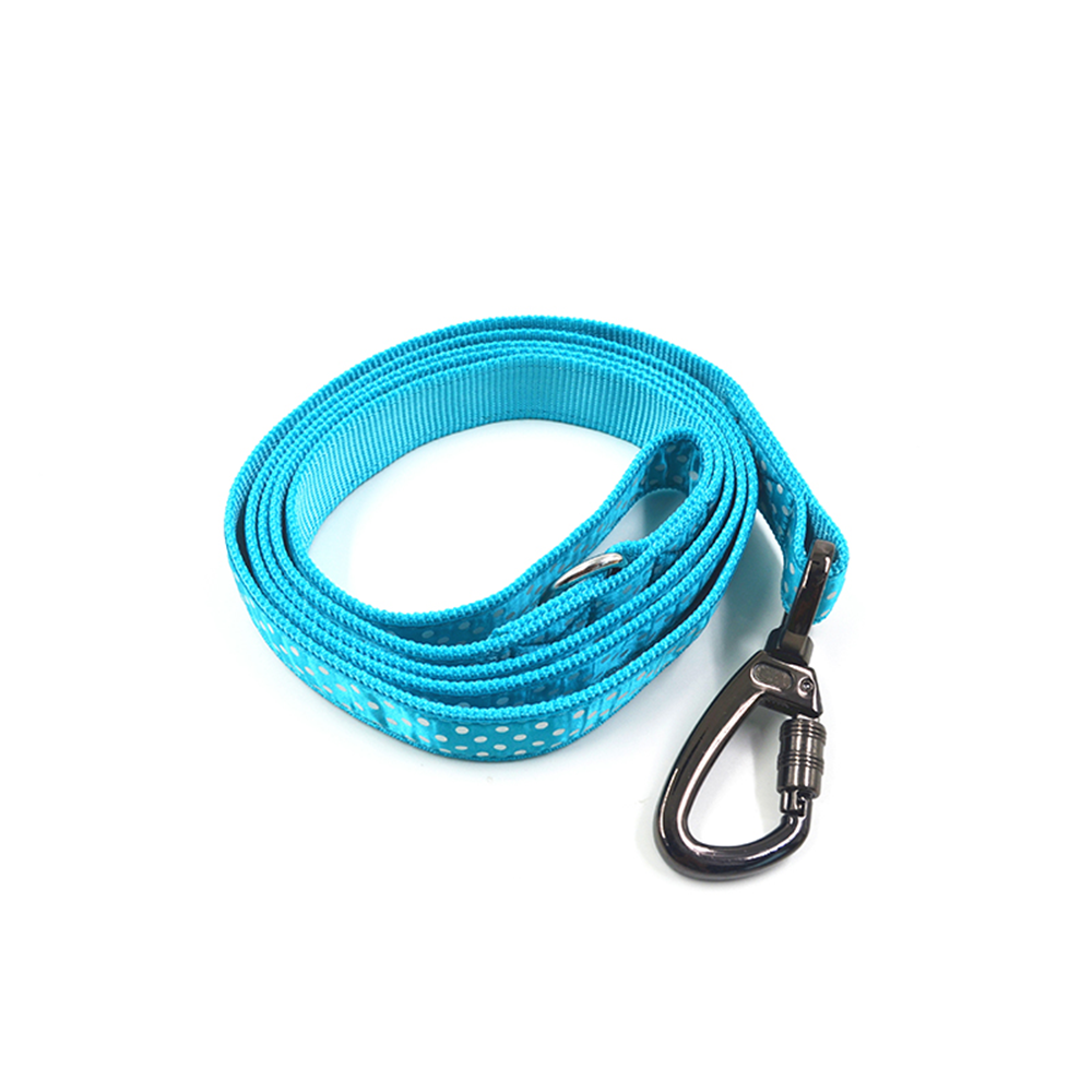 Nylon Material Safety Leads Vehicle Seatbelt