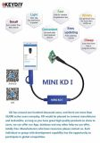 Honrow Mini KD Cable,Used for making remote key on phone,support more than 1000 Auto remotes