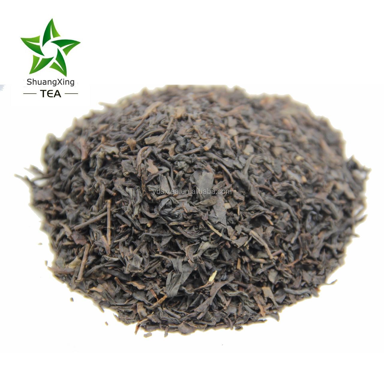 Black tea for Mideast China black tea wxport to Mideast hotsale black tea cheap price