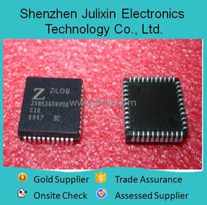 Mpu6050, Mpu6050 Suppliers and Manufacturers at Alibaba com