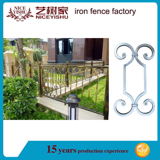Buy Cheap China fence post top decoration Products Find China fence