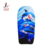 Good Quality Wholesale Bodyboard colorful Best selling Super light body for sale