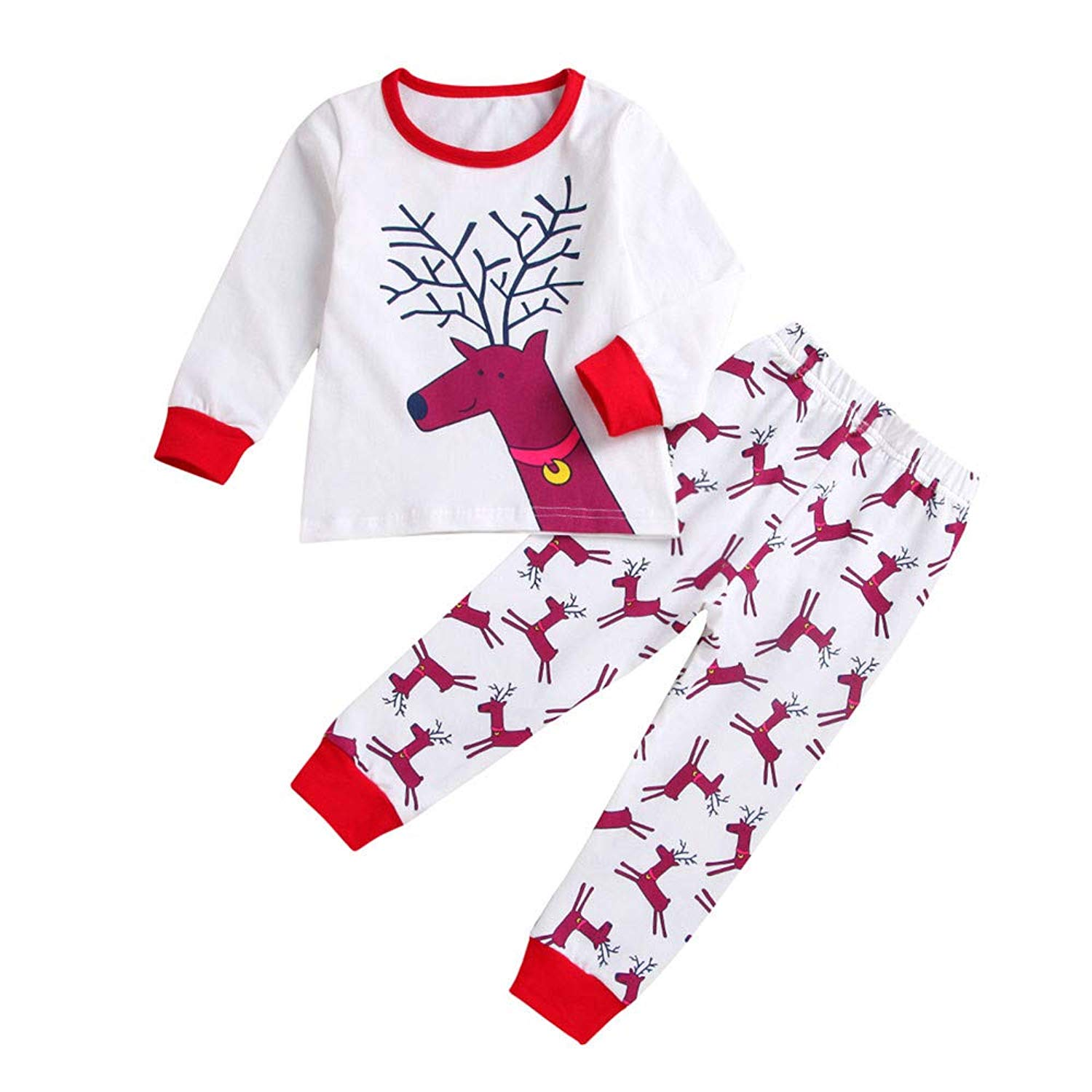 Cheap Baby Girl Pjs, find Baby Girl Pjs deals on line at Alibaba.com
