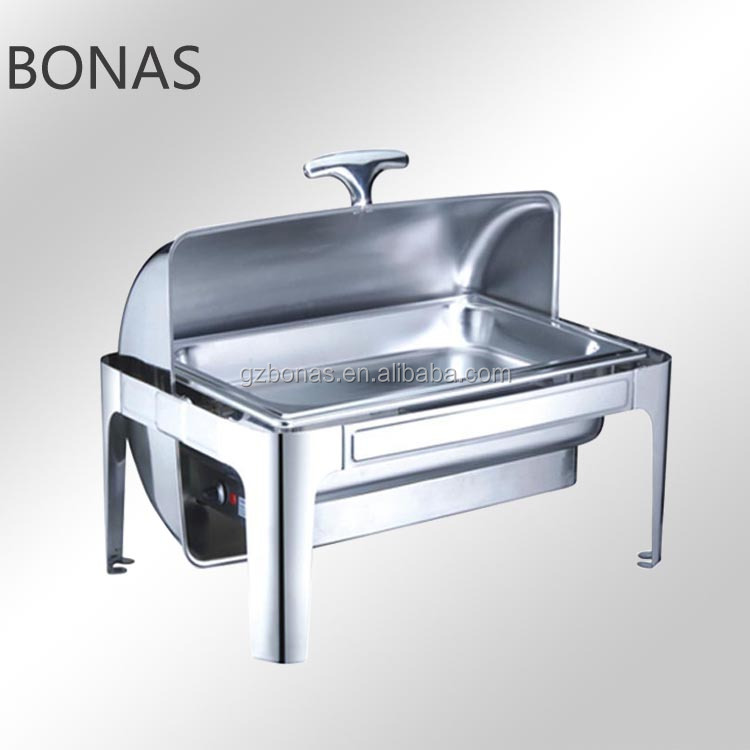 roll top chafing dish for sale roll top chafing dish for sale suppliers and at alibabacom
