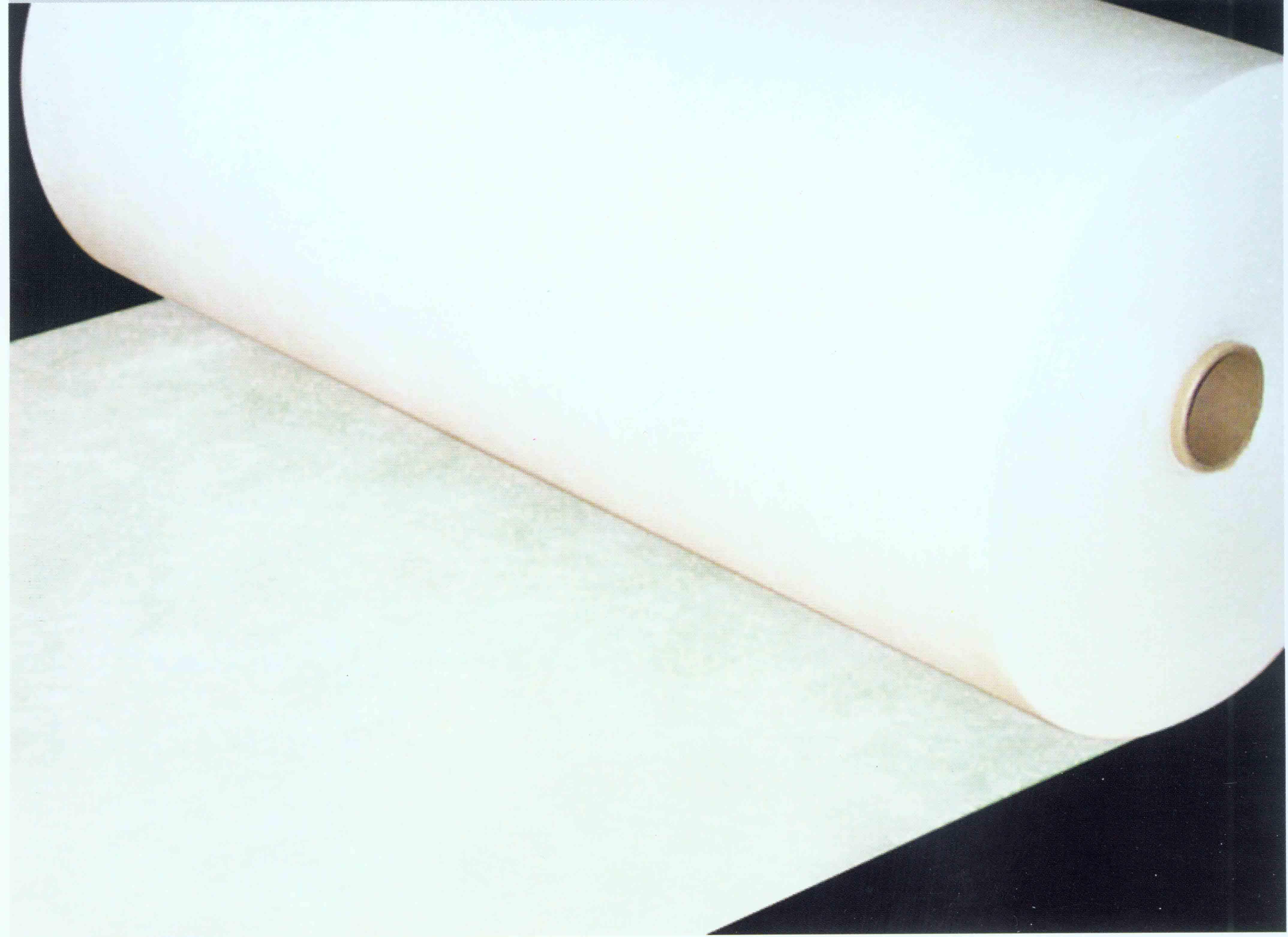 Fibra de vidrio tissue papel de vidrio para suelos de - Papel para vidrios ...
