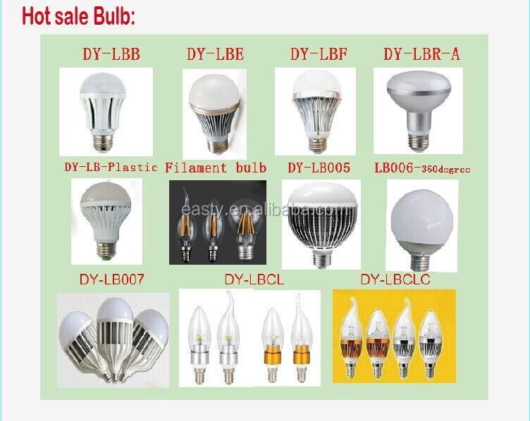 Ac85-265v E40 Led Bulb Light 120w Outdoor Using/15w 18w 36w 50w ...