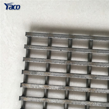 China Factory Supply High Quality Rotary Drum Screen With Steel Wire Brush