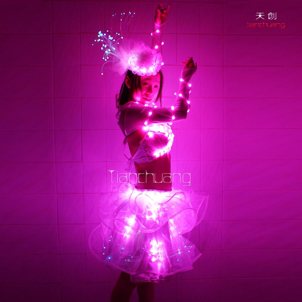 Lujoso Cómo Vestir Para Fiestas Temáticas Carnaval Inspiración ...