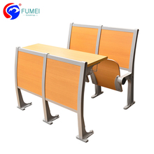 Adult School Study Tables Chairs Set
