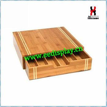 Coffee Pod Storage Drawer/Coffee Capsules Holder Stand Box Tea Box