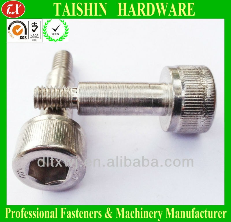 Phillips Cross Recessed Hex Flange Head Self Tapping Wood Screw