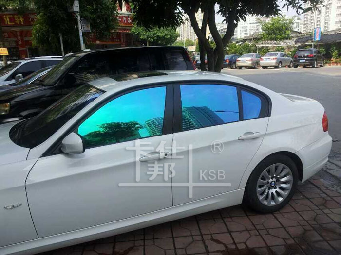 400 against uv skin protection car window vinyl sticker