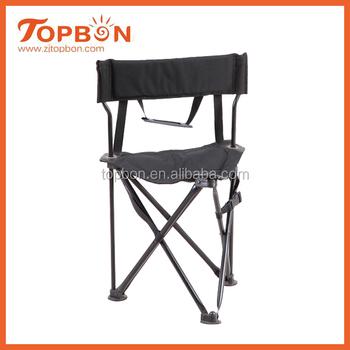 tri fold beach chair tb 2017 buy tri fold beach chair folding