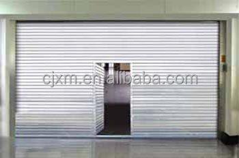Indoor aluminium sliding roller shutter door buy vertical roller indoor aluminium sliding roller shutter door planetlyrics Image collections