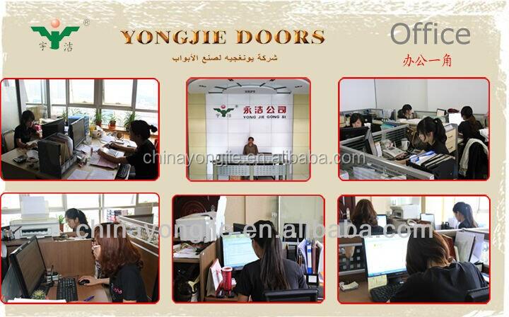 China Supplier Mdf Door Hdf Door Plain White Bedroom Door For Sale ...