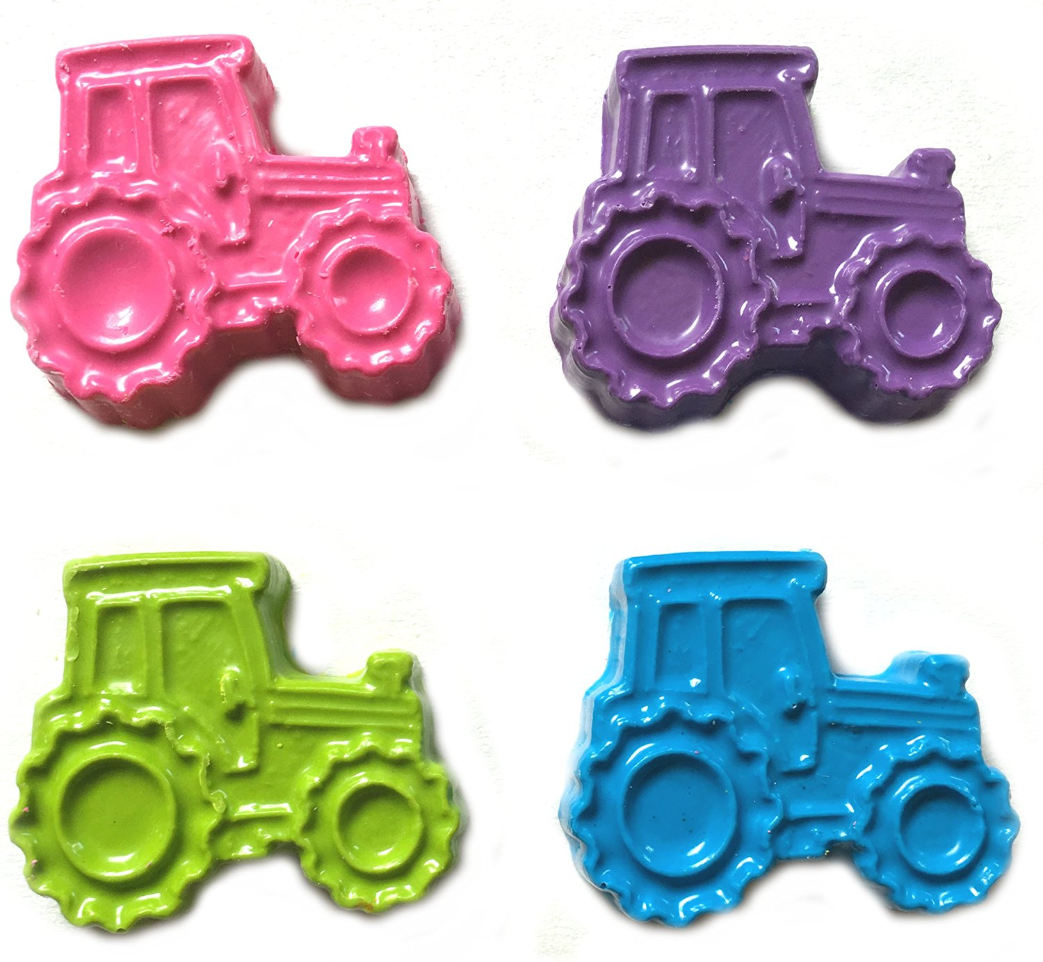 Cheap Tractor Party, find Tractor Party deals on line at Alibaba.com