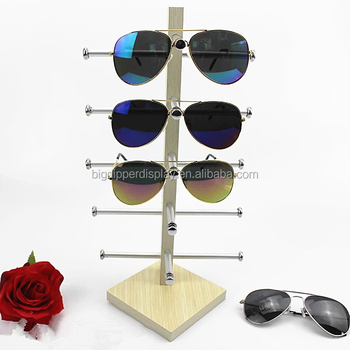 d6d99ea952e8 BDD-SG718 optical shop counter top display stand for glasses,display racks  for sunglasses