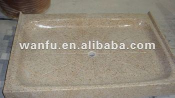 Piedra natural plato de ducha buy product on - Plato ducha piedra natural ...