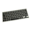 Hot selling products Mini bluetooth keyboard 2.4g bluetooth keyboard CE ROSH for android/windows/IOS