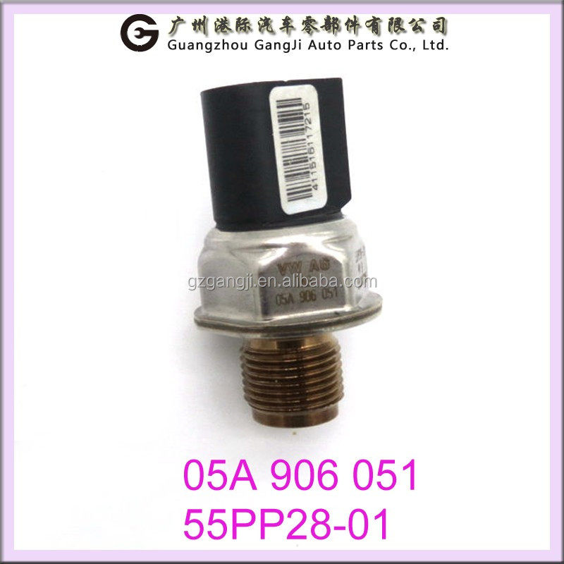 High Quality Original Oil Pressure Sensor 55PP28-01for Audi A6 A7 Q5 Q7