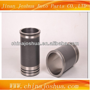 LOW PRICE SALE Reynolds cylinder liner D5921240342 heavy truck part