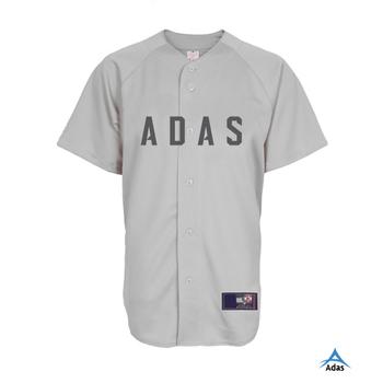newest 00059 5d180 Custom Dye Sublimation Toddler Authentic Baseball Jerseys Cheap Wholesale  Plain Baseball Jerseys - Buy Cheap Custom Baseball Jerseys,Blank Baseball  ...