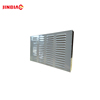 Top Quality Highways Traffic Noise Controlling Sound Barriers