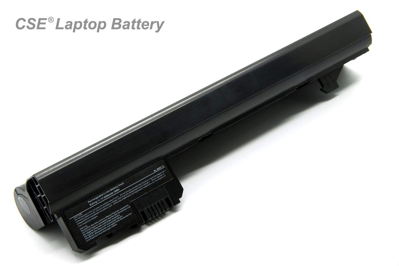 HP Mini 110-1177TU Notebook Broadcom WLAN Drivers Mac