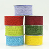 /product-detail/fancy-38mm-width-bouquet-wrapping-gauze-netting-deco-mesh-ribbon-60834700347.html