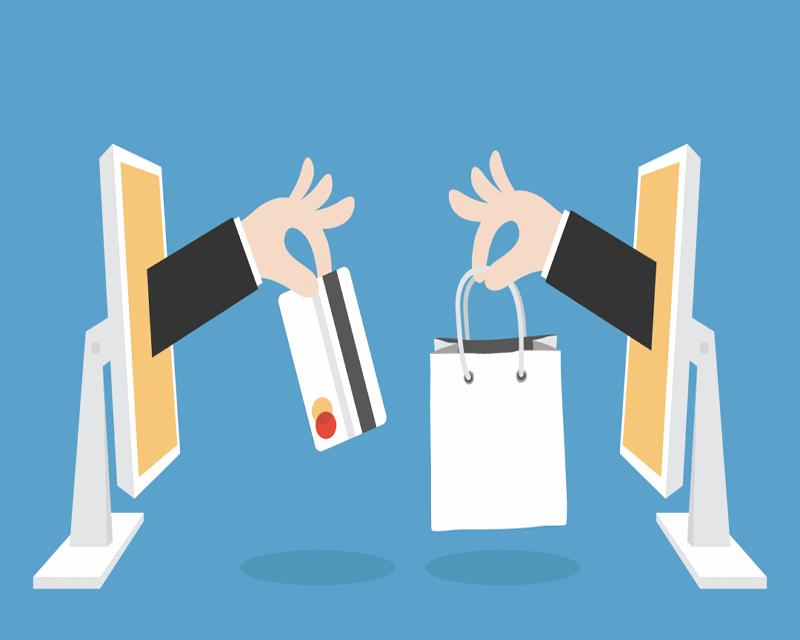 Агент по закупкам; Прямая поставка; экспресс-доставка