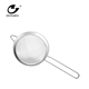 Excellent Quality oil filter stainless steel fine mesh kitchen strainer