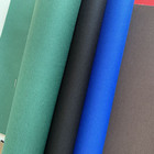 Hot Sale China Products Stock Lot Fabric PVC Price Kg