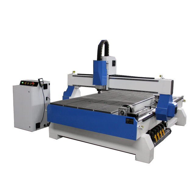4x8 feet cnc router , 1325 cnc router machine price , 3d cnc wood router for acrylic aluminium MDF Cabinets
