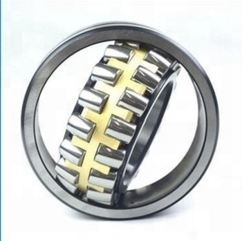 23244 Spherical roller bearing size 220*400*144 used in speed reducer