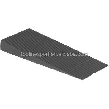 Plastic Slate Pool Table/billiard Table Shims Tcf-002 ...