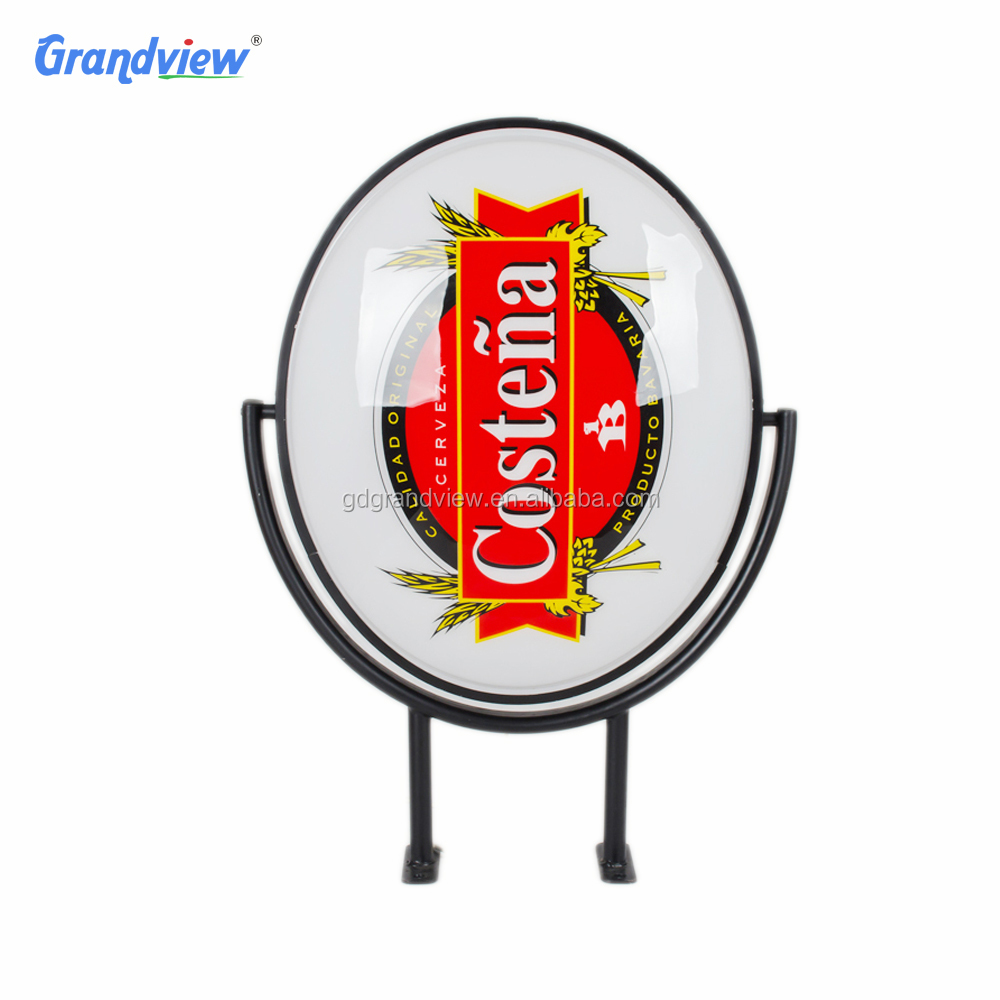 Rotating Pub Signs, Rotating Pub Signs Suppliers and Manufacturers ...