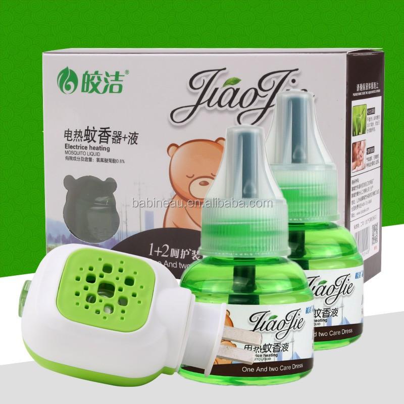Electric Mosquito Indoor Repellent Anti Bracelet Product On Alibaba