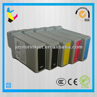 WHOLESALE price PFI 102 Compatible Ink Cartridges for Canon iPF605