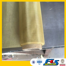 Brass Wire Mesh,Brass Wire Mesh Screen