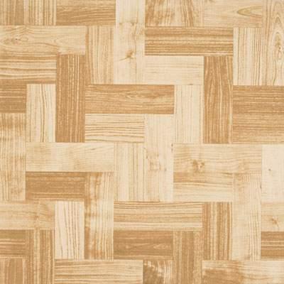 Granito Floor Tiles
