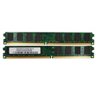 PC2-6400 800mhz ram memory desktop ddr 2 2gb
