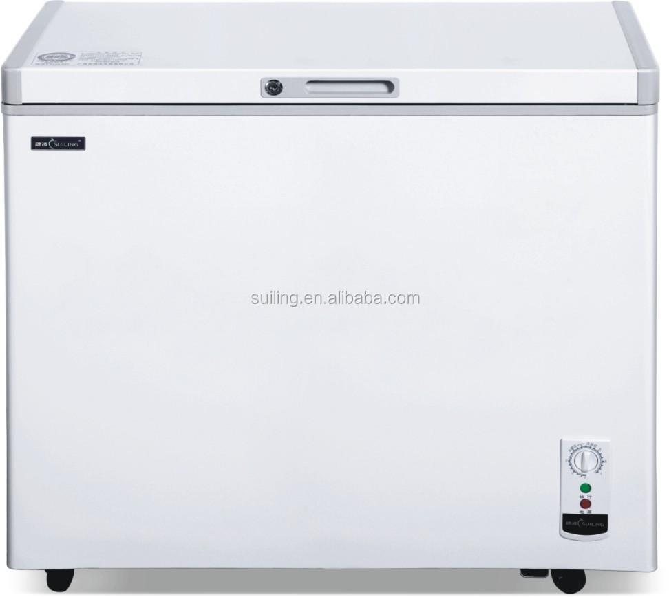 Supermercado arc n congelador peque o bd 200 equipo de - Arcon congelador pequeno ...