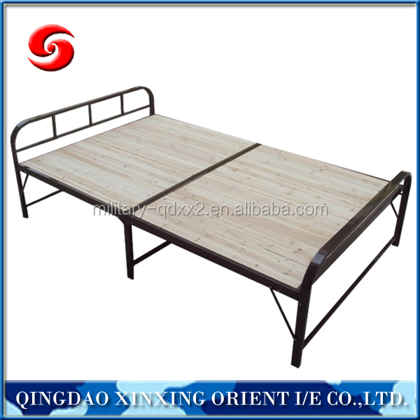 china wood folding bed china wood folding bed and suppliers on alibabacom
