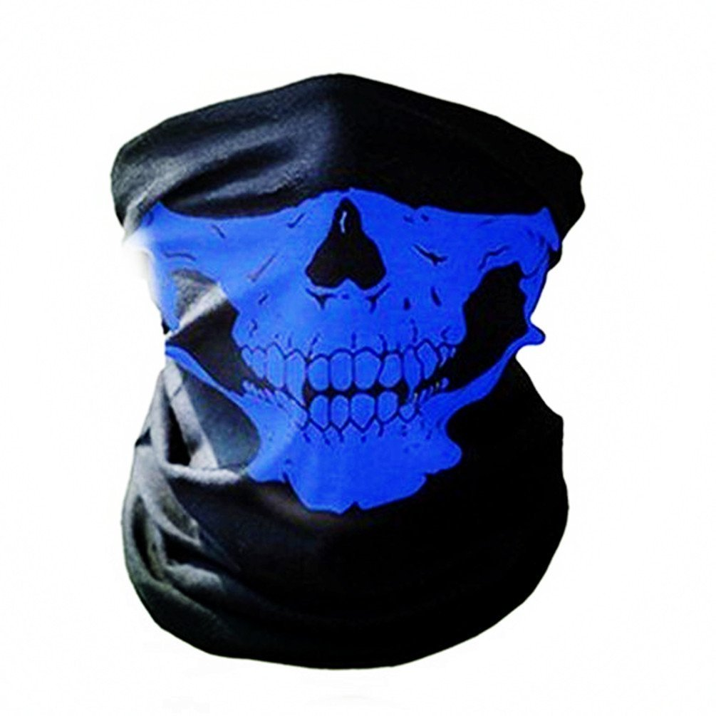 Cheap Call Of Duty Masks Find Call Of Duty Masks Deals On Line At