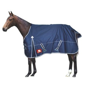 Horse Rug Winter Suppliers And